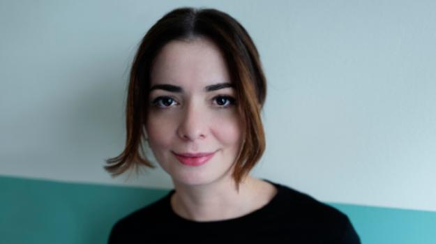 Marta Barone, Siracusa, Cultura