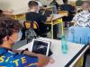 Catania, sono online i servizi per la refezione scolastica e i buoni libro