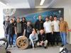 Megaride è la start-up più performante d'Italia
