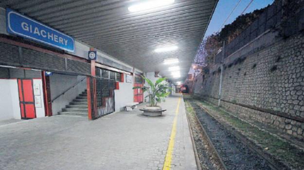 trasporti, Sicilia, Cronaca