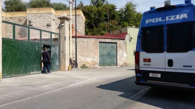 coronavirus, Biagio Conte, Nello Musumeci, Palermo, Cronaca