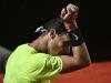 Internazionali di Roma, Berrettini fuori: a sorpresa eliminato anche Nadal