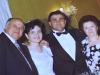 Mafia, per l'omicidio Agostino accolte istanze della famiglia: ok alle parti civili