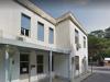 Prelievo multiorgano all'ospedale Ingrassia di Palermo: donati reni, fegato e cornee