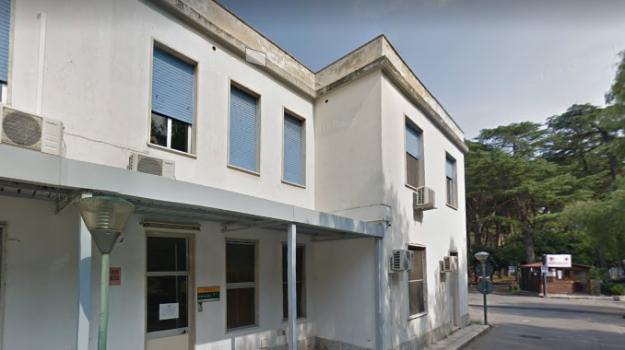 ospedale ingrassia, trapianto, Palermo, Cronaca