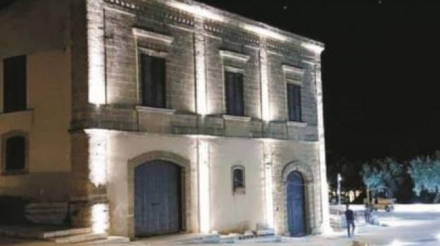 beni culturali, Agrigento, Cultura
