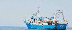 """Pescherecci sequestrati in Libia, il dolore degli armatori: """"Liberateli, siamo angosciati"""""""