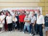 Chiedono la stabilizzazione, a Ribera sit-in di 46 lavoratori Asu