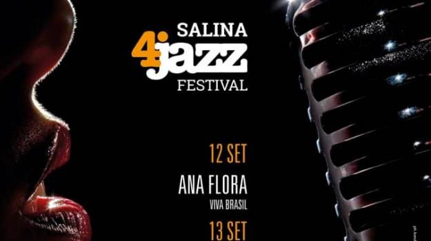 musica, Messina, Cultura