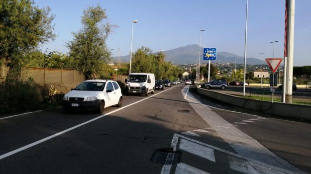 dissesto idrogeologico, Catania, Economia