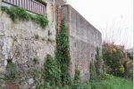 Santa Lucia del Mela, via ai lavori di consolidamento lungo la via Battisti