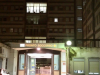 Coronavirus, 5 casi a Caltanissetta: al Sant'Elia primo paziente in terapia intensiva dopo 4 mesi