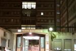 Coronavirus, a Caltanissetta morto un vigile urbano di 56 anni