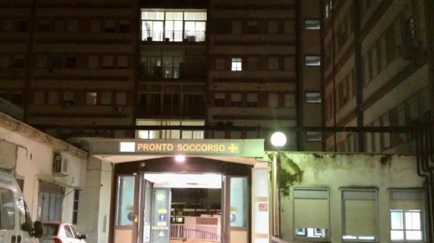 migranti, Caltanissetta, Cronaca