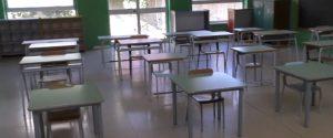 """Coronavirus a scuola, il ministro Bianchi: """"La variante inglese ci ha costretto a chiuderle"""""""