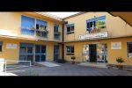 Coronavirus, rientra l'allarme a Messina: negative le alunne della scuola Catalfamo