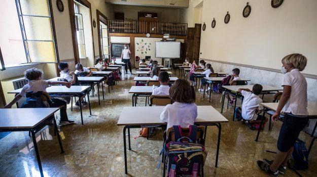 concorsi, LAVORO, scuola, Sicilia, Politica