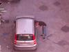 Droga a Palermo, lo spaccio nel cuore del Capo: sgominata banda di pusher e vedette, 11 arresti
