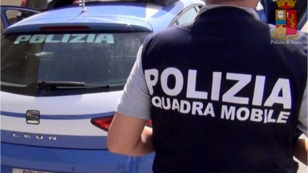 migranti, Enna, Messina, Cronaca