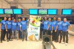 """Torna a Tremestieri Etneo lo """"Strike dei desideri"""", il torneo di bowling per bimbi oncologici"""