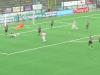 Palermo, il ritorno in serie C è amaro: due gol dal Teramo, Boscaglia parte con una sconfitta