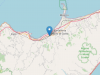 Tre scosse di terremoto prima delle 8 in provincia di Messina, paura ma nessun danno