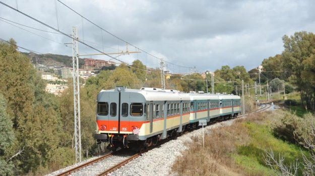 treni, Trapani, Cultura