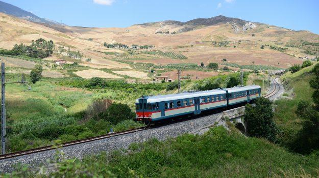 ferrovie, Palermo, Cultura