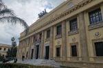 Centrale dello spaccio a Messina: chieste 9 condanne per oltre 90 anni di reclusione