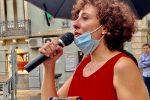 Amministrative a Bronte, si apre la campagna elettorale di Valeria Franco