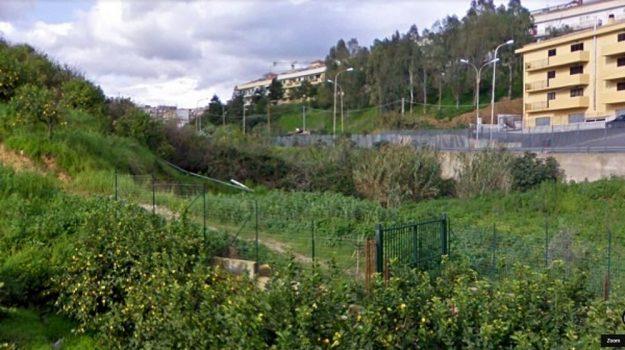 dissesto idrogeologico, Palermo, Economia