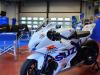 Suzuki GSX-R, nel 2021 parte Racing Academy su pista