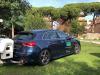 Motori termici virtuosi, conferma da test Mercedes-Bosch
