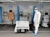 Medici, su rianimazioni non si decida in base alletà