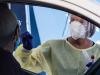 Coronavirus, 12 positivi a Pantelleria: eseguiti in un giorno 764 tamponi