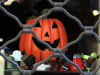 In Umbria spostamenti limitati per Halloween