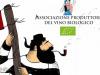 Vino: Salone bio e delle Vigne Etiche a pranzo nei locali