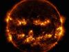 Il Sole in attività, nellimmagine ripresa dal Solar Dynamics Observatory (Sdo) della Nasa (fonte: NASA/GSFC/SDO)