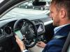 Covid: Jojob, carpooling supporto a trasporto pubblico
