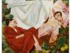 A Livorno in mostra 100 capolavori del 900
