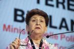 Il vice ministro Teresa Bellanova in Sicilia: previsti sopralluoghi a Centuripe, Enna e Gela