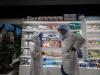 Coronavirus, bollettino del 23 ottobre: in Sicilia 730 casi e 11 morti ma rallentano i ricoveri, oltre 19000 contagi in Italia