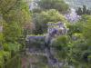 Garden Route Italia, natura e arte da scoprire