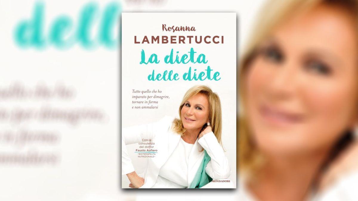 8220 La Dieta Delle Diete 8221 Il Benessere Secondo Lambertucci Giornale Di Sicilia