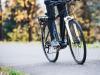 Bonus bici, bonifici in arrivo e per chi è rimasto fuori richieste fino al 9 dicembre