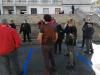 Latte: pastori sardi pronti a riprendere lotta in piazze