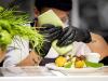 World Vegan Day, aumenta interesse per ristoranti vegani