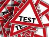 Efficiente il test sierologico rapido con il pungidito (fonte: geralt/Pixabay)