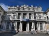 Fase 2: aperta a palazzo Ducale di Genova la mostra 5 minuti con Monet [ARCHIVE MATERIAL 20200612 ]