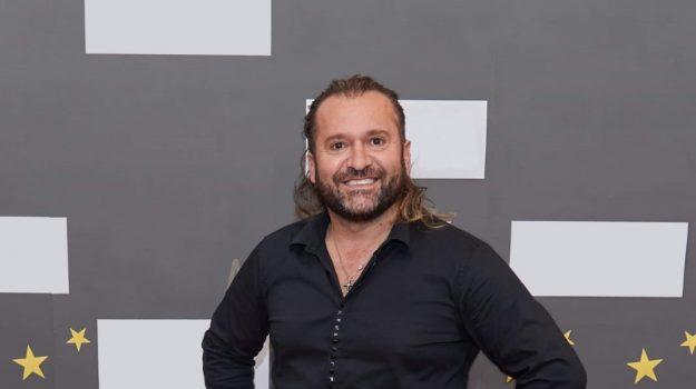 Alessandro Silvio, Messina, Economia